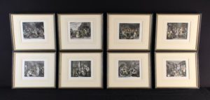 Lot 176   The Rintoul Collection   Wilkinsons Auctioneers Doncaster