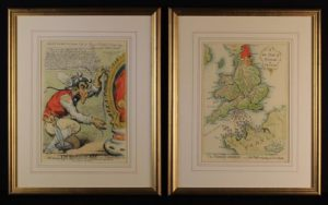 Lot 177 | The Rintoul Collection | Wilkinsons Auctioneers Doncaster