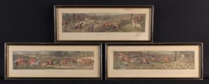 Lot 182   The Rintoul Collection   Wilkinsons Auctioneers Doncaster