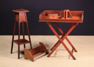 Lot 191 | The Rintoul Collection | Wilkinsons Auctioneers Doncaster