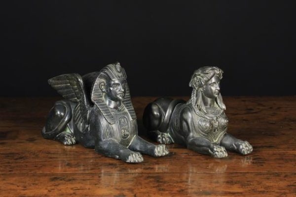 Lot 197 | The Rintoul Collection | Wilkinsons Auctioneers Doncaster