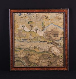 Lot 222   The Rintoul Collection   Wilkinsons Auctioneers Doncaster