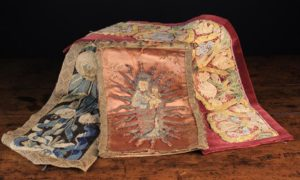 Lot 224 | The Rintoul Collection | Wilkinsons Auctioneers Doncaster