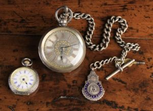 Lot 256 | The Rintoul Collection | Wilkinsons Auctioneers Doncaster