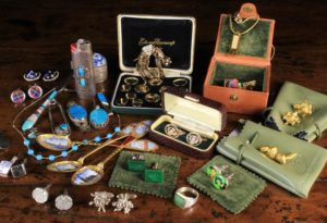 Lot 257 | The Rintoul Collection | Wilkinsons Auctioneers Doncaster