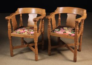 Lot 286 | The Rintoul Collection | Wilkinsons Auctioneers Doncaster