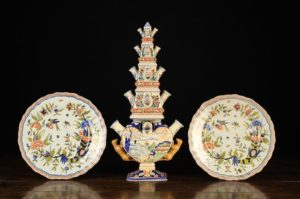 Lot 306 | The Rintoul Collection | Wilkinsons Auctioneers Doncaster