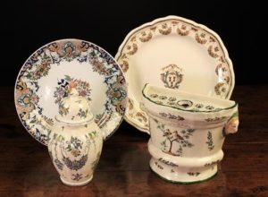 Lot 307 | The Rintoul Collection | Wilkinsons Auctioneers Doncaster