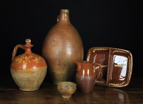 Lot 31   The Rintoul Collection   Wilkinsons Auctioneers Doncaster