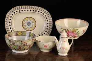 Lot 312 | The Rintoul Collection | Wilkinsons Auctioneers Doncaster