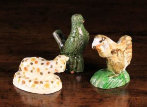 Lot 314 | The Rintoul Collection | Wilkinsons Auctioneers Doncaster