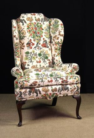 Lot 320   The Rintoul Collection   Wilkinsons Auctioneers Doncaster