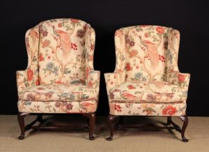 Lot 327 | The Rintoul Collection | Wilkinsons Auctioneers Doncaster