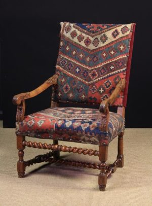 Lot 331 | The Rintoul Collection | Wilkinsons Auctioneers Doncaster