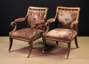 Lot 336 | The Rintoul Collection | Wilkinsons Auctioneers Doncaster
