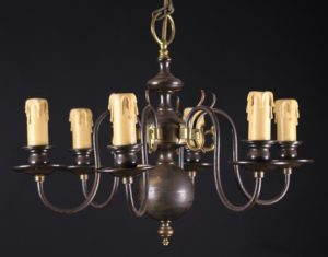 Lot 342   The Rintoul Collection   Wilkinsons Auctioneers Doncaster