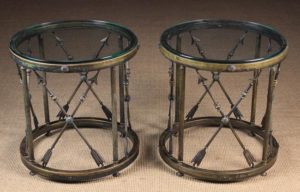 Lot 348 | The Rintoul Collection | Wilkinsons Auctioneers Doncaster