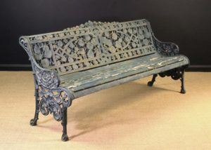Lot 350 | The Rintoul Collection | Wilkinsons Auctioneers Doncaster