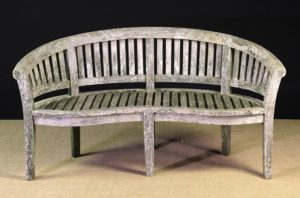 Lot 352 | The Rintoul Collection | Wilkinsons Auctioneers Doncaster