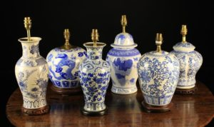 Lot 384 | The Rintoul Collection | Wilkinsons Auctioneers Doncaster