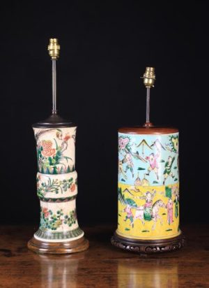 Lot 387   The Rintoul Collection   Wilkinsons Auctioneers Doncaster