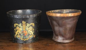 Lot 393 | The Rintoul Collection | Wilkinsons Auctioneers Doncaster