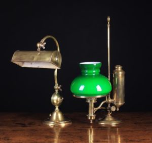 Lot 394 | The Rintoul Collection | Wilkinsons Auctioneers Doncaster