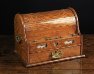 Lot 395 | The Rintoul Collection | Wilkinsons Auctioneers Doncaster