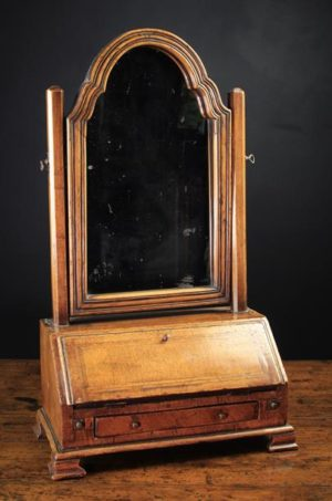Lot 407 | The Rintoul Collection | Wilkinsons Auctioneers Doncaster