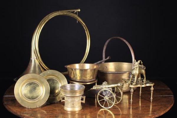 Lot 41 | The Rintoul Collection | Wilkinsons Auctioneers Doncaster