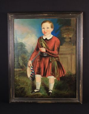 Lot 427 | The Rintoul Collection | Wilkinsons Auctioneers Doncaster