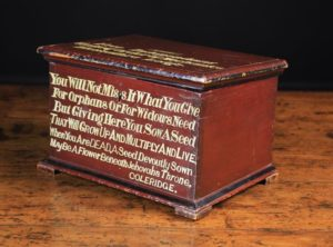 Lot 439   The Rintoul Collection   Wilkinsons Auctioneers Doncaster