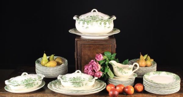 Lot 45   The Rintoul Collection   Wilkinsons Auctioneers Doncaster