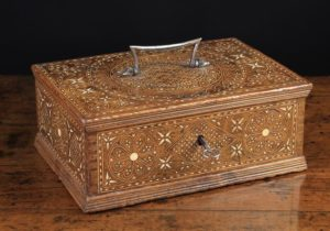 Lot 466   The Rintoul Collection   Wilkinsons Auctioneers Doncaster