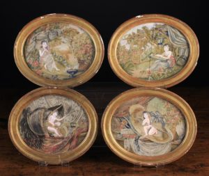Lot 523 | The Rintoul Collection | Wilkinsons Auctioneers Doncaster