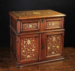 Lot 526   The Rintoul Collection   Wilkinsons Auctioneers Doncaster
