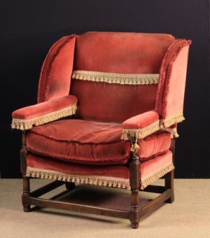 Lot 531 | The Rintoul Collection | Wilkinsons Auctioneers Doncaster