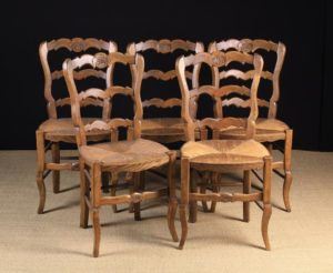 Lot 559   The Rintoul Collection   Wilkinsons Auctioneers Doncaster