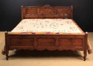 Lot 563 | The Rintoul Collection | Wilkinsons Auctioneers Doncaster