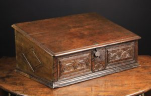 Lot 577 | The Rintoul Collection | Wilkinsons Auctioneers Doncaster
