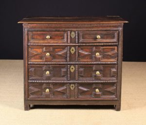 Lot 588 | The Rintoul Collection | Wilkinsons Auctioneers Doncaster