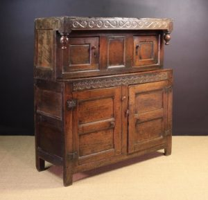 Lot 599 | The Rintoul Collection | Wilkinsons Auctioneers Doncaster