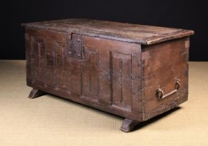 Lot 606   The Rintoul Collection   Wilkinsons Auctioneers Doncaster