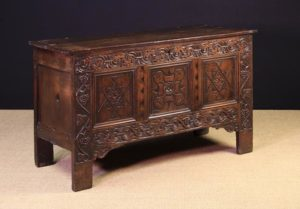 Lot 615 | The Rintoul Collection | Wilkinsons Auctioneers Doncaster