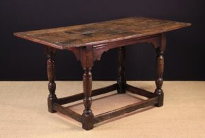 Lot 619 | The Rintoul Collection | Wilkinsons Auctioneers Doncaster