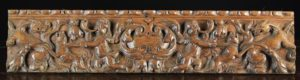 Lot 633   The Rintoul Collection   Wilkinsons Auctioneers Doncaster