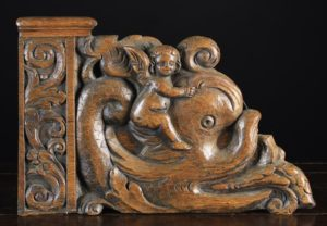 Lot 635 | The Rintoul Collection | Wilkinsons Auctioneers Doncaster