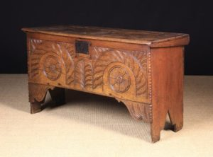 Lot 639 | The Rintoul Collection | Wilkinsons Auctioneers Doncaster