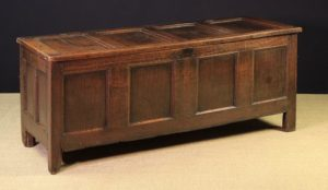 Lot 641 | The Rintoul Collection | Wilkinsons Auctioneers Doncaster