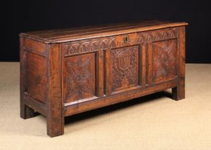 Lot 667 | The Rintoul Collection | Wilkinsons Auctioneers Doncaster